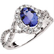 EngagementRings/Desiletgems.jpg