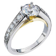 EngagementRings/S55__.20_pts..jpg