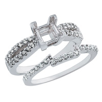 EngagementRings/ws16.jpg