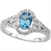 NewEngagementRings2013/Wow_In_stock.jpg